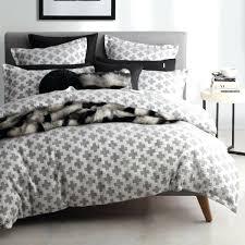 super king duvet cover ford slate quilt set bed nz full size