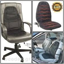 office chair heated seat for office chair heated seat for office in size 1024 x 1024
