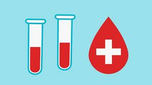 Is Prediabetes A Useful Diagnosis Article Revives Debate