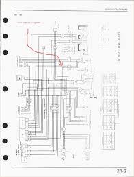 mule 3010 wiring diagram wiring diagram technic