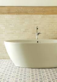 classic bathroom tile blue traditional bathroom floor tile ideas