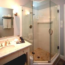 bathroom ideas corner shower design:  small bathroom ideas with for bathrooms corner shower only okindoor com mnquyzrs