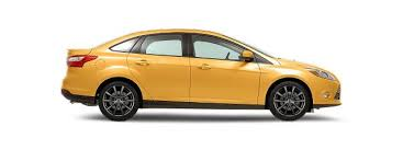 Focus St Bolt Pattern Classy 4848 Bolt Pattern For Your 48 Ford Focus The Truth About Tires
