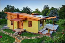 fresh small sustainable homes house plans tiny and magnificent small eco house plans nz