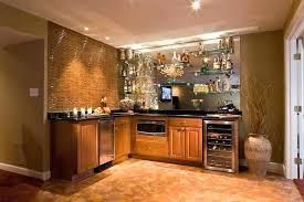 small basement corner bar ideas. Small Basement Bar Ideas Design Kitchen Designing A Home Kitchens . Corner