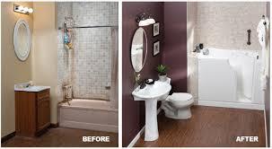dayton bathroom remodeling. Fine Bathroom Dayton Showroom For Bathroom Remodeling