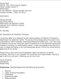 massage therapist occupational therapy cover letter
