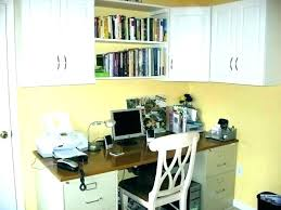 incredible office desk ikea besta. Ikea Besta Office Desk Computer Idea A Small Home  Ideas Storage . Incredible K