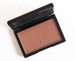sleek makeup antique blush
