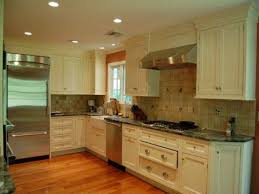 Colonial Kitchen Colonial Kitchen Design Small Colonial Kitchensjpg Miserv