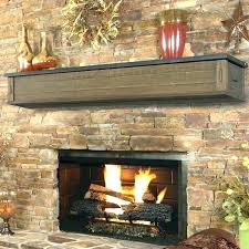 shelf on fireplace metal mantel shelf fireplace mantel shelves 2 drawer storage fireplace mantel shelf fireplace shelf on fireplace