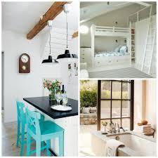Design My Room Online Interior Decorating Hawaii Senior Living - Online online home interior design