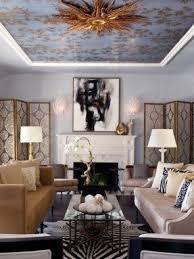 Art Deco Living Room Furniture Foter
