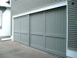 garage door opener app craftsman garage door opener outside keypad open garage door from outside
