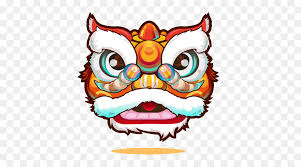 It's as easy as that.great for removing background in portrait or product photos. Chinese New Year Lion Dance Cartoon Png Download 522 494 Free Transparent Lion Png Download Cleanpng Kisspng