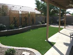 backyard design plans. Small Backyard Design Simple Designs Landscaping Ideas Idea And Garden For Plans U