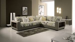 For Decorating A Large Wall In Living Room Unique Wall Decor Ideas For Living Room
