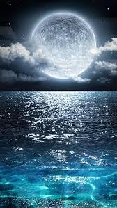 """Résultat de recherche d'images pour """"pinterest lune"""""""