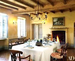 Italian Home Decor Accessories Classy Italian Home Decor Italian Home Decorations Michiyome