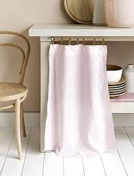 how to cleverly conceal clutter diy fabric curtains skirts covers