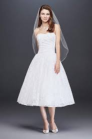 dresses, gowns & prom dresses on sale david's bridal Wedding Dress Rental Kelowna Wedding Dress Rental Kelowna #36 wedding dress rentals kelowna bc