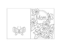 Mothers day is quickly approaching. Free Printable Mother S Day Cards Crafts The Artisan Life
