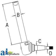 farmall super m wiring diagram farmall image diagram for farmall m clutch diagram image about wiring on farmall super m wiring diagram