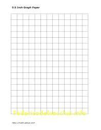 Create Custom Graph Paper Online Grid Glotro Co