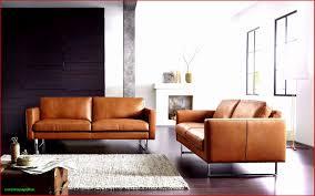 Dachschräge Deko Schlafzimmer Inspiration Von Garten Vorschläge
