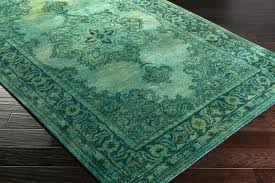 moss green area rugs area rug turquoise moss green