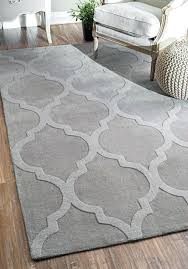 lovely large grey rug for rugs rug rugs home furniture gray area rugs grey rugs 11