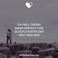 Liebe Liebesspruch Spruch Zitat Verliebt Meinschatz Gedanken