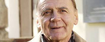 """Wenige Tage nachdem mit Franziskus I. ein neuer Past gefunden ist, unterschrieb Bruno Ganz für die Rolle des Papst Sixtus VI. in der Showtime-Serie """"The ... - 20505680"""