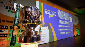 Com zebras, Copa do Brasil já tem 11 equipes garantidas nas oitavas de final