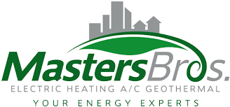 american standard logo png. american standard products - masters bros   electric heating a/c geothermal logo png