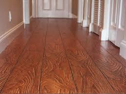 Laminate Flooring Sale Home Depot On Floor For Home Depot Laminate 2