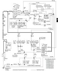 furthermore john deere zero turn mower John Deere 4300 Wiring Diagram
