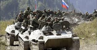 نتيجة بحث الصور عن قوات روسية