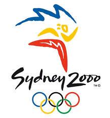 「2000年 - シドニーオリンピック陸上女子マラソンで高橋尚子が金メダル。」の画像検索結果