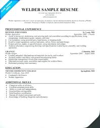 curriculum vitae layout template general resume format doc curriculum vitae sample template calendar