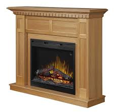 electric fireplaces fireplaces wilson mantel electric with fireplace