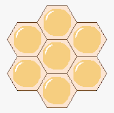 Release Files - Minecraft Honeycomb ...