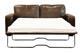 3 Seater Sofa Bed Catalunya 3 Seater Sofa Bed Ireland
