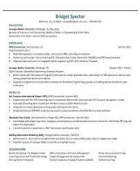 Bunch Ideas Of Resume Water Resource Engineer Water Resource