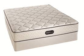 simmons mattress logo. Simmons Beautyrest Studio Gentry Tight Top Mattress Logo O