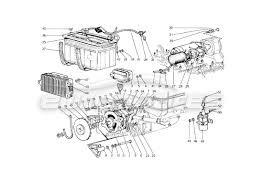 ferrari boxer engine diagram ferrari auto wiring diagram schematic ferrari boxer engine diagram ferrari get image about wiring on ferrari boxer engine diagram