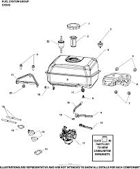 Kohler ch395 0121 sdmo gross power 4000 rpm 9 5 hp 7 1 kw parts diagrams