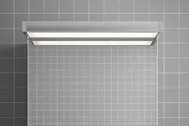 ikea bathroom lighting fixtures. mirror design ideas relaxing atmosphere ikea bathroom mirrors with lights illuminated have the power transform lighting fixtures u