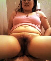 Wild XXX Hardcore Naked Hairy Malaysian Girl