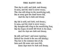 pin by carin rutherford on q literary treasure trove  essay on rainy day for kids essay rainy day summer research paper academic service